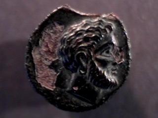 Gaïa (en tifinagh : GYY) fut le dernier roi de la Numidie orientale des Massyles avant sa réunification avec la Numidie occidentale par son fils Massinissa. Il est le fils de Zelalsan et frère de Ulzasen, et eut également une fille, Massiva. Gaïa est mort vers 208 avant JC.