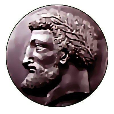 Massinissa, est un roi Amazigh et le premier roi de la Numidie unifiée. Son nom a été retrouvé dans son tombeau à Cirta, l'actuelle Constantine sous la forme consonnique MSNSN (à lire MAS-N-SEN, qui veut dire « Leur Seigneur »).Fils du roi Gaïa (agellid en berbère) (G.Y.Y, inscription punique), petit-fils de Zelalsan et arrière petit-...fils d'Ilès.Il est né vers 238 av. J.-C. dans la tribu des Massyles (Mis Ilès) et meurt début janvier 148 av. J.-C..À la mort de Gaïa, Massinissa passant dans le camp de Rome, en 203 av. J.-C. contribue à la capture et la victoire sur Syphax roi des Massaesyles par le commandant romain Gaius Laelius. Syphax est alors envoyé à Rome en tant que prisonnier où il meurt en 202 ou 203 av. J.-C. et les Romains accordent au roi Massinissa le royaume de Syphax en remerciement de son aide.Il contribua largement à la victoire de la bataille de Zama à la tête de sa fameuse cavalerie numide.