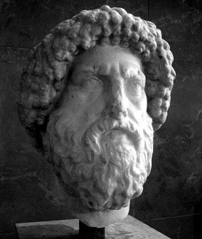 juba1 Fils de Hiempsal II Roi de Numidie de – 68 à – 46, du parti de Pompée. Battu par César à Thapsus (46 avant J-C), il se donna la mort.De nombreux amazigh ont été romanisés après avoir été punicisés. Ils ont encouragé la domination. Le plus connu est JUBA II qui a été élevé à Rome et marié à la fille de Cléopâtre (reine d'Egypte) et Antoine. Il était l'intermédiaire entre les amazigh et Rome. La capitale s'appelait Caesarea (Cherchell).