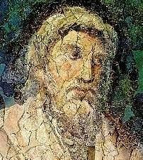 Apulée (en latin Apuleius, certains manuscrits de la Renaissance lui prêtent le praenomen de « Lucius ») est un écrivain d'origine amazigh né à Madaure en Numidie (aujourd'hui M'daourouch en Algérie) vers 123-125 ap. J.-C.Apulée est né vers 123 dans une famille aisée de Madaure, son père était duumvir de la cité et devait laisser à son frère et à lui un héritage de 2 000 000 de sesterces. Bien que totalement romain par sa culture et son ½uvre, Apulée resta toujours attaché à ses origines, n'hésitant pas à se revendiquer plus tard « mi-numide et mi-gétule ». Saint Augustin a dit de lui : « Chez nous, Africains, Apulée, en sa qualité d'Africain, est le plus populaire ». Son degré d'adhésion à la romanitas fait l'objet d'un débat.Apulée a écrit de nombreux ouvrages en latin, dans une langue jugée « précieuse », mais avec une expression claire. On peut distinguer les ouvrages « rhétoriques » (Métamorphoses, Apologie, Florides) et « philosophiques » (De Deo Socratis, De Platone et eius Dogmate et De Mundo). L'un d'eux, l'Apologie, est une ½uvre de circonstance (cf. ci-dessus). Il a traduit du grec en latin l' Introduction à l'arithmétique du néopythagoricien Nicomaque de Gerasa, mort en 196.Parmi les ouvrages conservés, le plus connu est Les Métamorphoses, également connu sous le nom de L'Âne d'or : c'est le premier grand roman en prose de langue latine, en onze livres, et le seul qui ait été conservé intégralement. Le héros est transformé en âne à cause de sa curiosité pour la magie. On y trouve le conte d'Amour et Psyché et, à la fin, une glorification de la déesse Isis.Les Florides (Florida) contiennent plusieurs de ses discours et conférences, sur des thèmes variés.Apulée a par ailleurs rédigé plusieurs dizaines d'opuscules sur des thèmes aussi variés que la philosophie, la religion, la vulgarisation médicale ou encore les sciences. Une grande partie de ces textes sont perdus, mais ceux que nous possédons seraient les plus intéressants. Le De deo socratis (Sur le « d