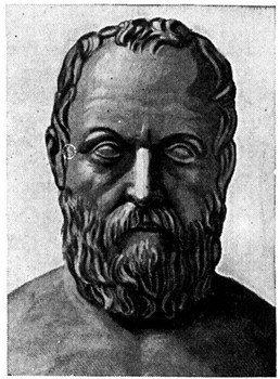 Térence (en latin Publius Terentius Afer), né à Carthage vers -190 et mort en -159, est un poète comique latin d'origine amazigh.Suétone, dans une Vie de Térence perdue, mais recueillie par le grammairien Donat (IVe siècle après J.-C.), nous parle de la vie du poète latin.Né à Carthage vers -190, Térence est réduit en esclavage alors qu'il est encore enfant. Aussi so...n surnom d'Afer était-il celui qu'on donnait aux Africains. Il est ensuite vendu — ou donné — au sénateur romain Terentius Lucanus. Grâce à son talent et à sa beauté, qui impressionnent fortement son maître, il reçoit une éducation d'homme libre et est rapidement affranchi. Il fréquente dès lors la haute société et, pour les cercles érudits, écrit des comédies. Enfin, au cours de sa vie, il aura une fille qui épousera un chevalier romainAccueilli dans la haute société aristocratique, Térence est protégé par les Scipions, dont le cercle comprenait Scipion Émilien, C. Laelius, L. Furius Philus... Dès l'origine, des ragots contradictoires courent sur l'identité du véritable auteur des comédies de Térence. Pour ces cercles érudits et friands d'hellénisme, il écrit des pièces plus littéraires et moins axées sur la représentation, ce qui permet à certaines comédies d'êtres jouées plusieurs fois, contre les habitudes du théâtre romain. Cela lui vaut toutefois des difficultés, non seulement avec le public, lors des représentations, mais aussi avec la critique officielle et, en particulier, avec Luscius de Lanuvium, président du collegium poetarum, qui accablera Térence de ses récriminations..Sa carrière est très brève. Après avoir présenté six comédies à Rome, il partit, en -160, chercher en Grèce des sujets de pièces inédites : il traduisit là, semble-t-il, 108 comédies de Ménandre. Mais à partir de l'année -159, quand il décida de rentrer de Grèce, nous ne savons plus rien de Térence. Sa vie semble s'interrompre à ce moment-là. Deux thèses ont été avancées Térence aurait fait naufrage en mer, dans la baie d