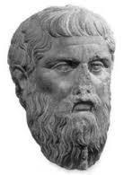 """connu également des grecs mais ayant son origine en berbèrie, Antée était pour les habitants de cette région du nord de l'afrique, le dieu de la mer et de la terre. Fils de Poseidon, il était géant et s'attaquait à tout ceux qui venaient de loin, donc, étrangers aux lieux. Selon la légende amazigh, il était invinçible. Dès qu'il posait ses pieds sur le sol il devenait plus puissant encore. Toutefois il sera tué par un autre dieu, Hercule. Aidé par les dieux, ce dernier parviendra à le maintenir au dessus du sol et l'étouffa avec ses bras.   L'origine d'Antée donc, n'est ni héllène ni égyptienne. Les artistes grecs de l'antiquité le présentaient sous les traits d'un libyen, les ancêtres berbères. Il portait une longue chevelure et avait une barbe en pointe et glabelle. Ces caractéristiques physiques étaient très répandues chez les populations berbères. Les dents de la machoire étaient plus visibles que celles de la partie inférieure qui étaient souvent cachées par la lèvre et qui étaient également en retrait. C'est sous ces profils qu'étaient présentés les souverains amazigh tels que Massinissa, Jugurtha et les autres. Il est très utile de relever aussi qu'Antée possédait des pommettes saillantes et un menton très court.   Quant à la raçine du nom de ce dieu, elle est également berbère. """"NT"""" a fourni dans plusieurs dialectes berbères des verbes et des termes et ce en rapport avec l'idée d'établissement. En targui (langue des touaregs, des berbères qui vivent au sahara et au sahel), """"ENT"""" signifie """"être commençé""""par extention avoir son origine (lieu, famille, région). """"ENT"""" veut dire tout simplement """"être fixé"""" au sol.   Chez les kabyles, nous retrouvons """"ENTOU"""" ou """"être enfonçé"""". Aussi, ne savons nous pas qu'Antée était solidement fixé au sol, un sol d'où il puisait toute sa puissance surhumaine. Après avoir erré longtemps, Antée s'arrêta à """"Tingi"""" (Tanger-maroc du nord). C'est dans un temple qui appartenait à son père (Poseidon comme nous le disions plus haut) qu'il"""