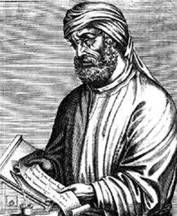 Marcus Minucius Félix est un écrivain latin chrétien du IIe ou du IIIe siècle.  Originaire amazigh d'Afrique du Nord, il se convertit au christianisme à la fin de sa vie.  Il est l'auteur de l'Octavius, dialogue philosophique dans lequel il montre que la foi chrétienne peut se concilier avec la culture traditionnelle, notamment avec la philosophie : les grands philosophes ont été les précurseurs de la doctrine chrétienne et ont approché de la vérité sans y parvenir pleinement.  Cet ouvrage ne mentionne pas le nom du Christ mais est indéniablement chrétien. C'est un texte de haute tenue littéraire et philosophique, mais peu original sur le plan dogmatique. Minucius Félix est rangé parmi les Pères de l'Église.  L'Octavius inspirera, des siècles plus tard, une démarche analogue de Louis Laneau, évêque de la Société des Missions étrangères de Paris et auteur d'une Rencontre avec un Sage Bouddhiste où le christianisme est présenté, sur le même mode implicite, comme la vraie sagesse - dans les catégories du bouddhisme