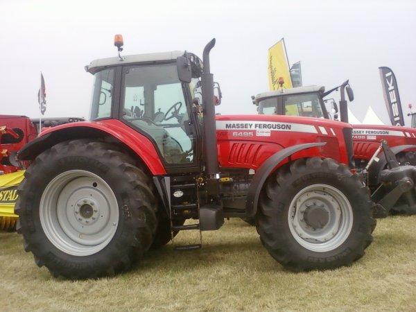 comice agricol d'étrepagny (27)