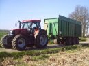 Photo de ma-passion-tracteur