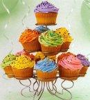 Photo de Cupcake1
