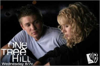 ~ One Tree Hill ~