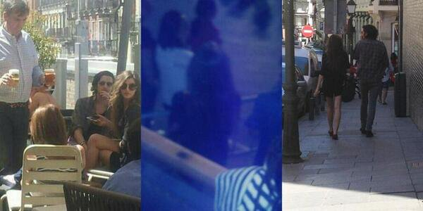 Max et Eleanor