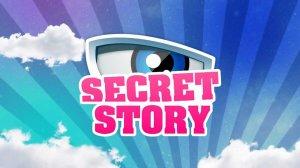 Secret Story 9: Les secrets ont été trouvés !