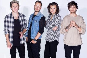 One Direction : Nouvel album, pause, nouveau clip...