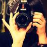SolenePhotographie