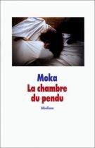 ▓ Article n° 1 : Moka ▓