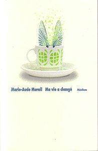 ▓ Article n° 3 : Marie-Aude Murail ▓