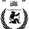 Familymaroner-breizh
