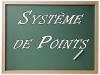 Système des Points