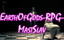 Photo de EarthOfGods-RPG-MastSlav