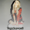 Together-avril