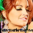 Photo de fans-maria-maryse