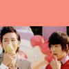 janghhunhyung-love-story