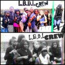 Photo de LBDL-CREEW