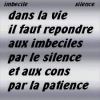 petitcoeur24600