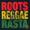 Photo de roots-reggae-rasta