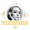 Photo de RonanSaoirse