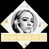 RonanSaoirse