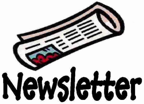 NewsLetter - Youtube - Partenaire - Youtube(partenaire) - ESPACE PUB.