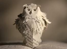 Pottermore. ;D