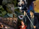 Photo de Harrypotter51100