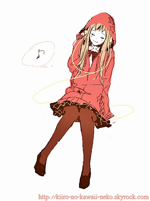 ♫------- MUSIC ------ ♫