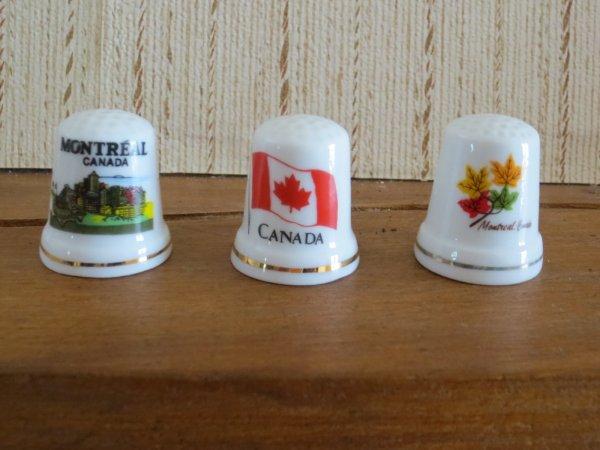 1-2-3   Canada