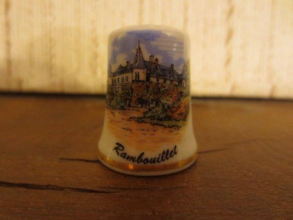 1012 Rambouillet