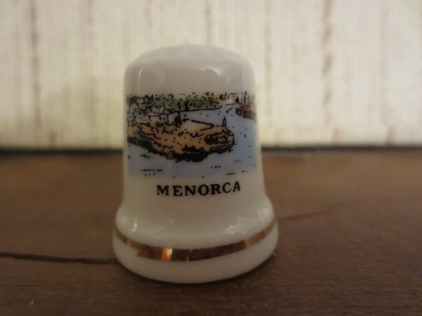 1028 Menorca