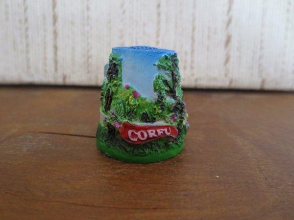 1035 Corfou