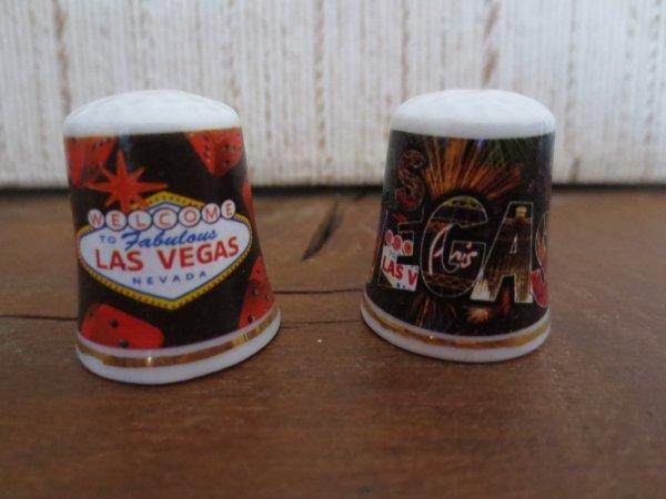 1043 - 1044 Las Vegas