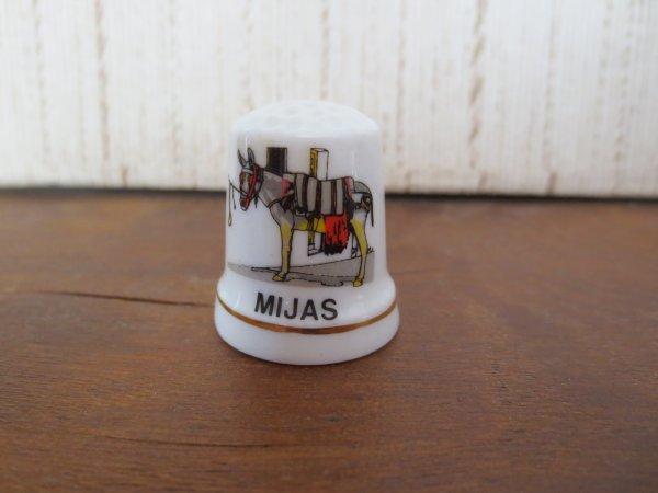 1054 Mijas