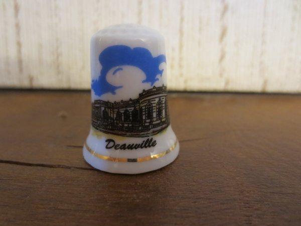 1088 Deauville
