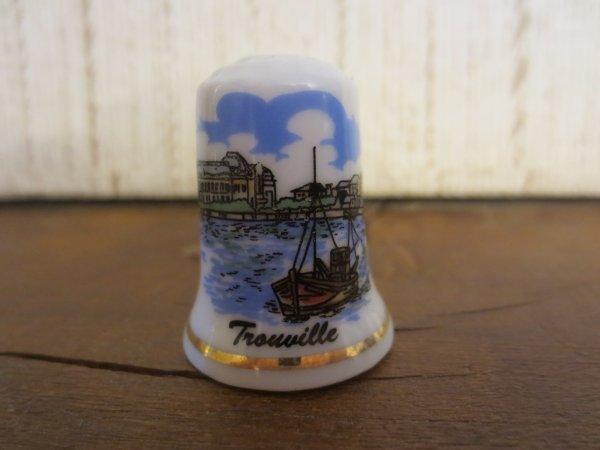 1089 Trouville