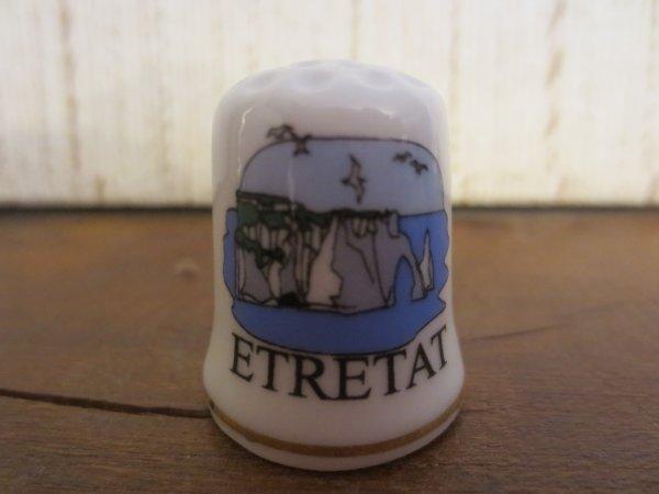 1090 Etretat