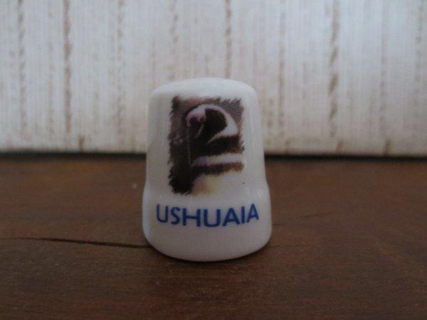 1092 Ushuaïa