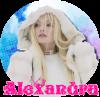 Alexandrastan-LRM