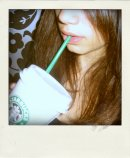 Photo de Rawwr-StarbucksCoffee
