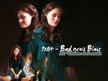 1xO4 - B : Victime de la mode