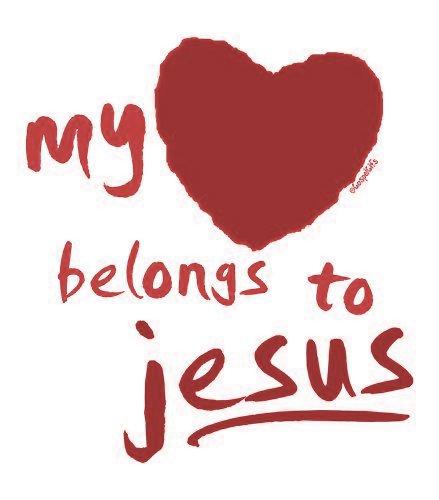 love jesus!! <3<3