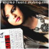 Peoples-Teens