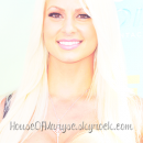 Photo de HouseOfMaryse