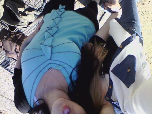 Me  && meryem <3