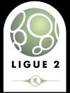 Ligue 2 : 17éme journée